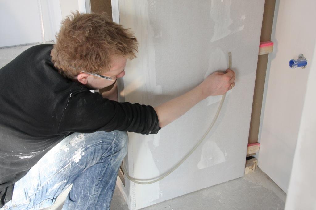6 wochen vor dem einzug d ckinghaus 6 wochen vor dem einzug wir bauen das d ckinghaus. Black Bedroom Furniture Sets. Home Design Ideas