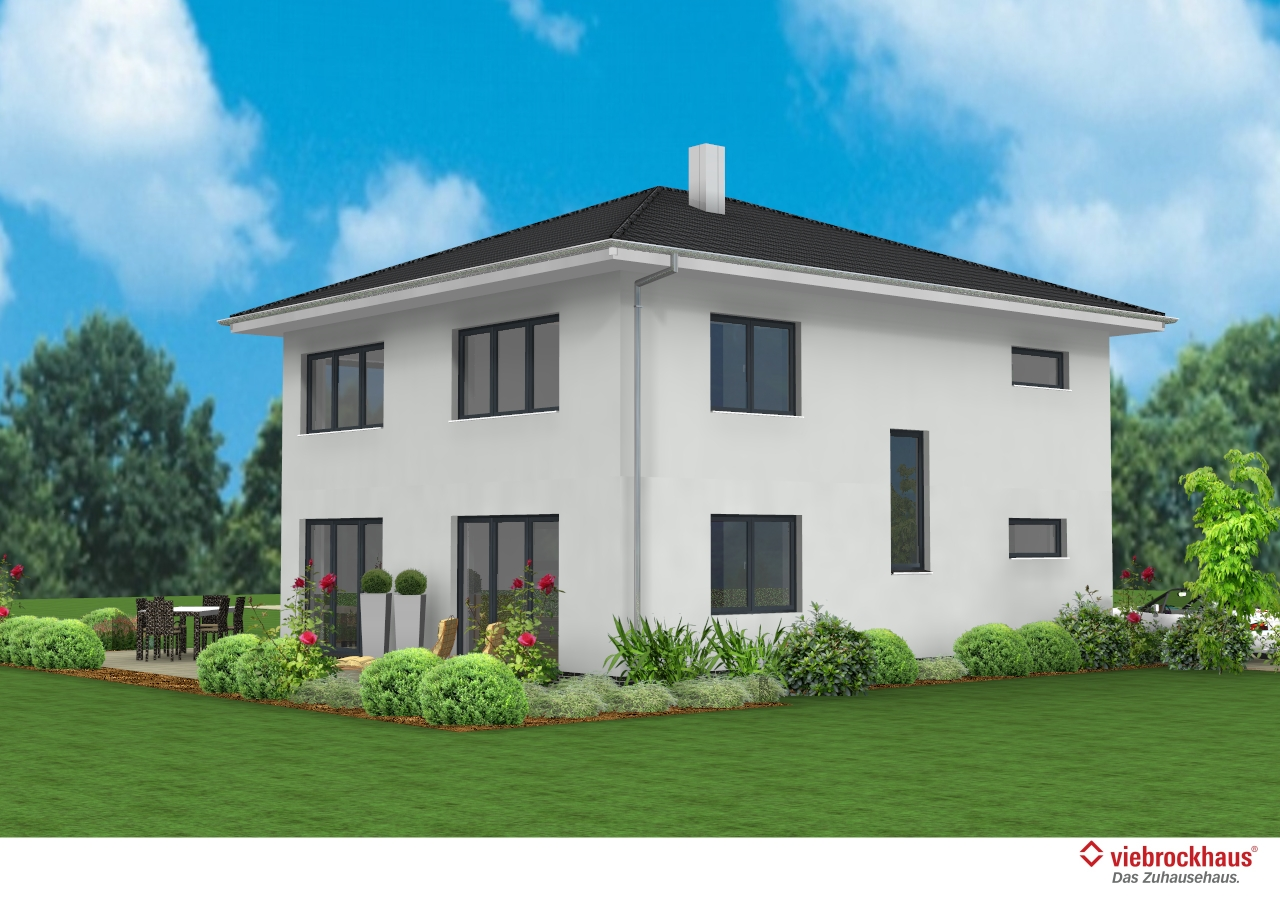 Fenster außenansicht haus  Juli | 2011 | Dückinghaus 2011 Juli | Wir bauen das DückingHaus