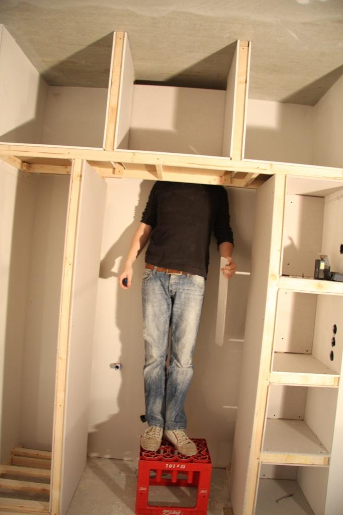 dueckinghaus wir bauen das dueckinghaus